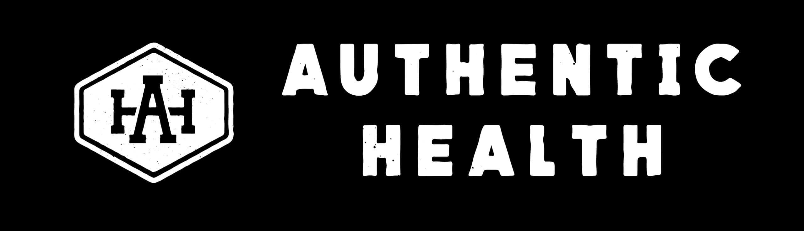 Authentic Health Studio